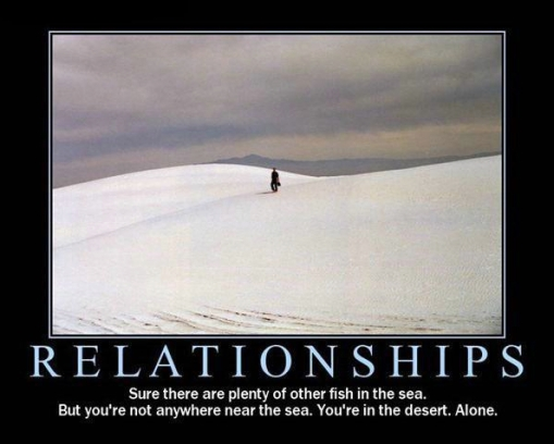 relationships_desert