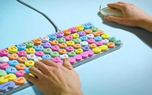 candy-heart-keyboard