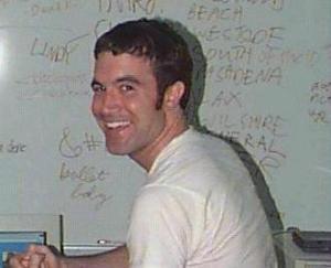 myspace_tom