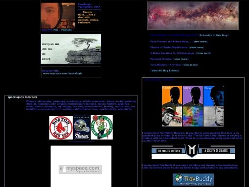 spocklogic-myspace-2011