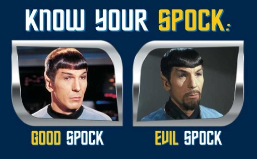 knowyourspock-1