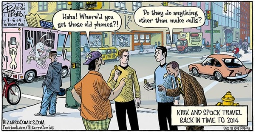 kirk-and-spock-travel-back-in-time-to-2014