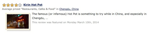 spocklogic_Kirin-Hot-Pot_review