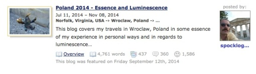 spocklogic_Wroclaw-Poland_travel_blog