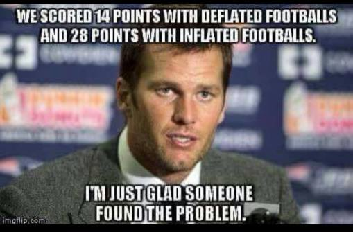 Brady-football-scoring