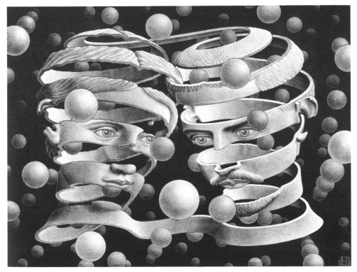 bond_of_union-Escher