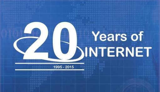20-yrs-internet