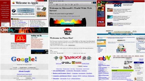 Web-sites-1995