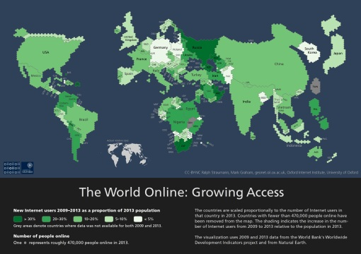 Map-world-online-growing-access-2013