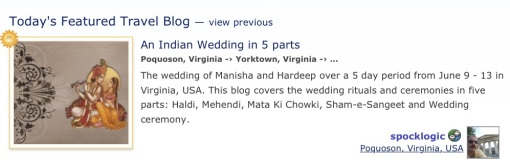 Feature-Indian_Wedding